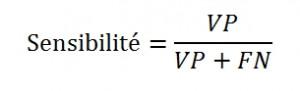 Sensib formule